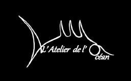 Atelier de l'Ocean Poissonnerie Plateaux de fruits de mer Arzon Presqu'ile de Rhuys